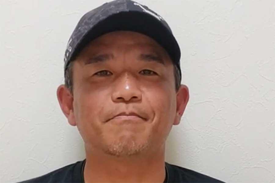 【#今こそひとつに】野球解説者 前田幸長さんからのメッセージ「野球少年少女の保護者の皆様へ」